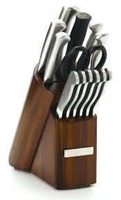 kitchen knife storage ideas pocket knife storage ideas knife block table folding knife storage