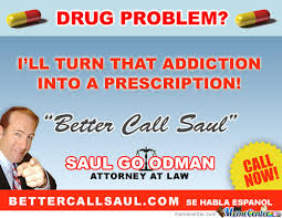 Better Call Saul Meme - better call saul by gtasafan77 meme center