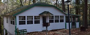 Cottage House Pictures by Knoebels Cottages Knoebels Free Admission Amusement Park In