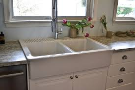 marble kitchen sink review home design appealing ikea farmhouse sink for your kitchen design