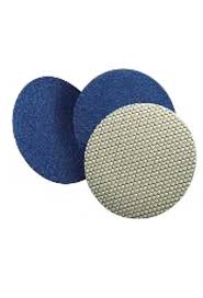 3m floor pads for scrubbing blue 5300 3m blue scrubber pad 5300