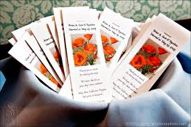 flower seed wedding favors chatham community churh south chatham ma and lyman estate