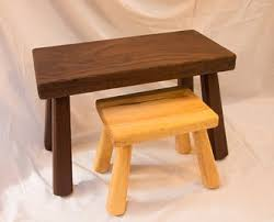 artistic woodworking mohlenk woodworks custom furniture artistic woodworking