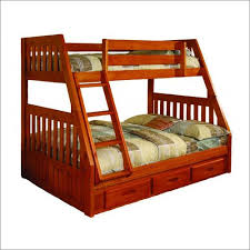 Free Bunk Bed Plans Twin Over Full by Best 25 Twin Full Bunk Bed Ideas On Pinterest Full Bunk Beds
