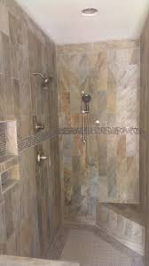 remodeling contractor austin tags bathroom remodeling austin tx