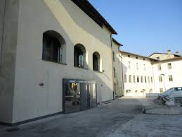 apartment ai musei bergamo italy booking com