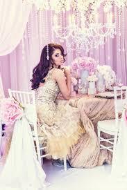 Design House Decor Floral Park Ny Design House Decor Indian Bridal Inspiration Shoot By Salwa