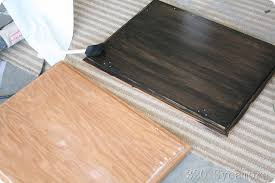 masters gel stain kitchen cabinets easy gel stain for those oak cabinets 320 sycamore