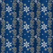 and gold christmas wrapping paper blue and gold christmas wrapping paper stock illustration