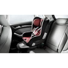 siege enfants siege auto audi vêtement bébé
