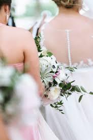 Wedding Photography Houston Smith House Photography Husband And Wife Houston Wedding