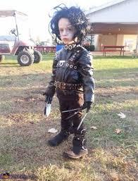 Cool Boy Halloween Costumes 39 Boys Halloween Costumes Images Halloween