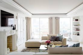 drapes for a sliding glass door window treatments for doors the shade store
