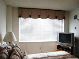 bedroom window treatments southern living bedroom window treatments southern living bedroom window