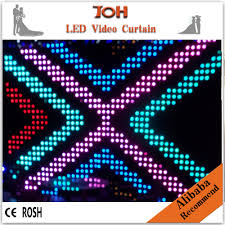 wholesale christmas decorations leds curtains online buy best