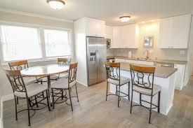 kitchen cabinet wholesale kitchen u0026 dining kitchen cabinets liquidation lakeland