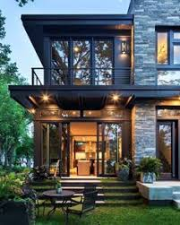 House Design Pictures In South Africa 100 Modern Houses Architectural Designs For Modern Houses