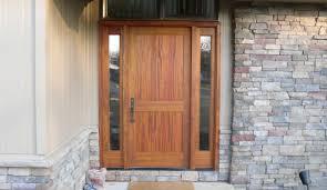Designer Door Front Entry Door Ideas U2014 Designer Doors
