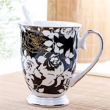 online get cheap ceramic cup designs aliexpress com alibaba group