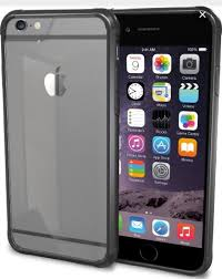 cell phone deals black friday 8 best iphone 6 case images on pinterest cyber monday iphone 6