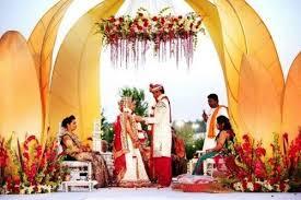 the best wedding planner which are the best destination wedding planners in delhi quora