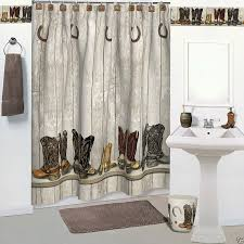 western themed bathroom ideas 128 best rustic ideas for zach s apartment images on