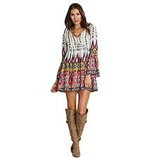 hippie style hippie style clothes amazon com