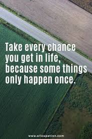 motivational quotes about career development and life 270 job