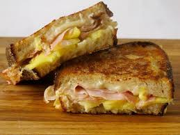 219 best Yummy Sandwiches Yummy Toebroodjies images on Pinterest