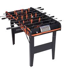 axondirect foosball tables sears