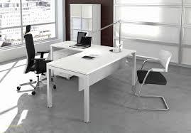 mobilier de bureau nantes mobilier de bureau nantes 28 images mobilier de bureau nantes