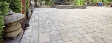 Patio Pavers Calculator How To Measure And Lay Out A Paver Or Concrete Patio Inch Calculator