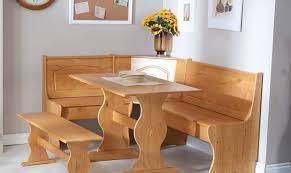 intriguing photos of white kitchen furniture fantastic kitchen