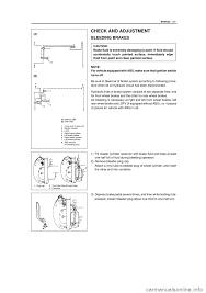 suzuki grand vitara 2000 2 g service workshop manual