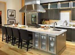 affordable kitchen islands kitchen island normabudden