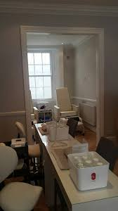 review nailed a new nail salon in notting hill u2026 notting hill