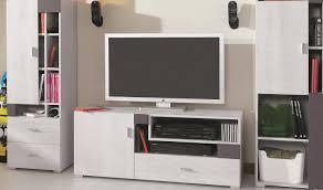 meubles bas chambre petit meuble tv pour chambre idées décoration intérieure