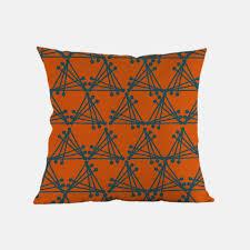design kissenbez ge mittelmeer böhmischen stil geometrien sofa dekokissen home
