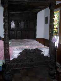 Poster Bed Canopy Four Poster Bed Four Poster Beds Canopy Beds Oak Country Bedroom