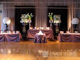 wedding backdrop toronto draping backdrops for weddings and corporate events