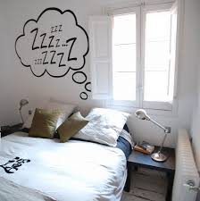 25 wall decor bedroom designs decorating ideas design trends white bedroom with letters wall design