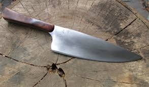 lakeland kitchen knives crooked path forge