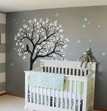 Nursery Decor Stickers Five Signs You Re In With Wall Decor Stickers For Small