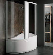 chiusura vasca da bagno chiusura doccia per vasca da bagno a e vicenza