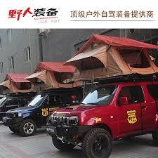 tenda tetto auto spot all aperto ceggio viaggio per due tende jimny tetto tenda