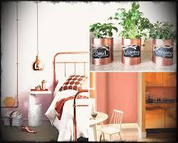 online shopping for home decor beautiful design interior india imanlivecom home decor items online