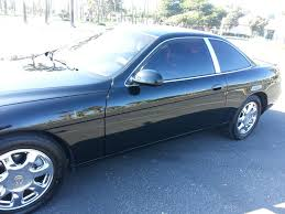 lexus sc vancouver sc300 sc400 new member thread introduce yourself here page 312