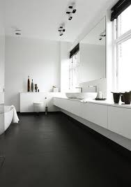 black and white bathroom ideas pictures marvelous black white bathroom photos 46 about remodel room