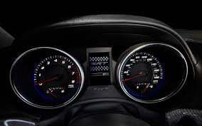 jeep srt8 prices 2012 jeep grand srt8 look motor trend