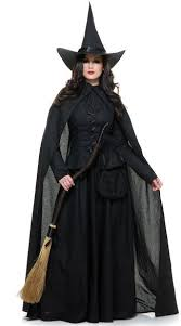Black Halloween Costume 778 Costumes Images Halloween Ideas